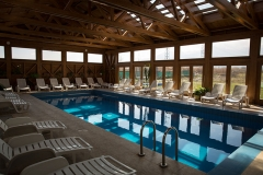 Seven-Seasons-SPA-Hotel-6