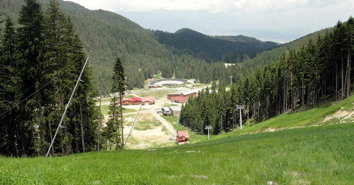 Какво да правим в Банско и района извън ски сезона – няколко идеи